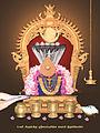 Uvari Sri Suyambulingaswami.jpg