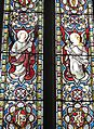 Vèrrinne églyise dé Saint Saûveux Jèrri 06.jpg