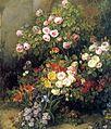 Völcker Blume1.jpg