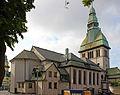 Völklingen Eligiuskirche 02.JPG