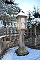 Völs am Schlern - Wayside shrine.jpg