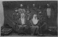 V.M. Doroshevich-Sakhalin. Part I. Group of Prisoners-2.png