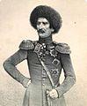 V. O. Bebutov (A).jpg