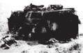 VAB Ouarkziz march 1980.png