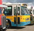 VAGU bus 76 (88-58-SB), Showbus 2002.jpg