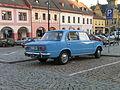 VAZ 2101 modrý b.JPG