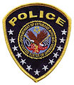 VA police patch.jpg