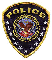 VA police patch.jpg