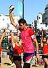 VEBT Margate Masters 2014 IMG 5237 2074x3110 (14985651011).jpg