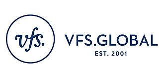 VFS Global Group