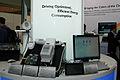 VIA Demos Smart Meter (4680911153).jpg