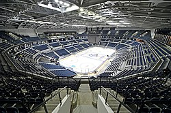 VTB Arena - Wikipedia