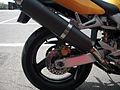 VTR1000F 003.jpg