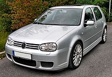 vw golf iv wikipedia. Black Bedroom Furniture Sets. Home Design Ideas