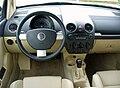 VW New Beetle Cabrio 1.6 Freestyle Shadowblue Interieur.JPG