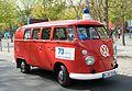 VW T1 Feuerwehr - Hannover-Messe 2017 02.jpg