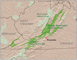 Va nationalforests.png