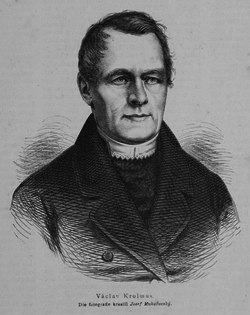 Vaclav Krolmus 1883.png