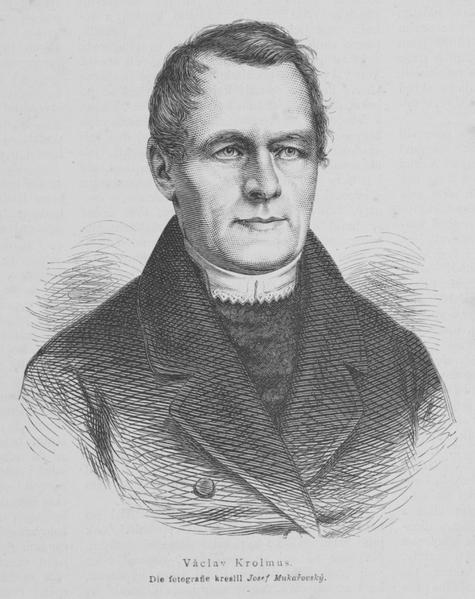 Soubor:Vaclav Krolmus 1883.png
