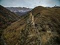 Vadimrazumov copter - Ingushetia 10.jpg