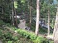 Vaishnodevi trail from Katra 45.JPG