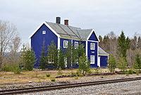 Valøy stasjon 3.JPG