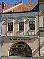 Valašské Meziříčí, měšťanský dům (14).jpg