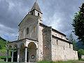 Valdeblore - La Bolline - Eglise Saint-Jacques-le-Mineur -2.JPG