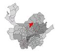 Valdivia, Antioquia, Colombia (ubicación).PNG