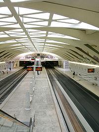 Valencia alameda station.jpg