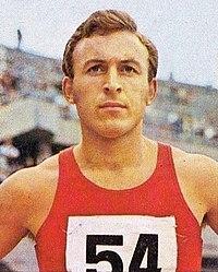 Valeriy Borzov c1974.jpg