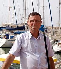 Valery Babich 1.jpg