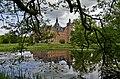 Vallø Castle (35975088).jpeg