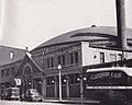 Valley Arena, Holyoke, Massachusetts (c. 1944).jpg
