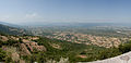 Valley of Spercheios panorama.jpg
