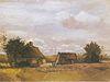 Van Gogh - Bauernhaus1.jpeg