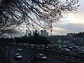 Vanak, Tehran, Tehran Province, Iran - panoramio (1).jpg