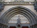 Vannes - cathédrale (04).JPG