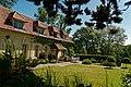 Varengeville-sur-Mer - Route de l'Église - View ENE.jpg