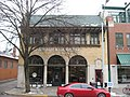 Varsity Pharmacy Building.jpg