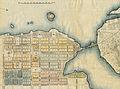Vasa stadsplan 1855.jpg