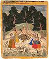 Vasant Ragini Mughal.jpg