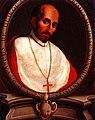 Vasco de Quiroga.jpg
