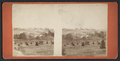 Vassar College, Poughkeepsie, N.Y, from Robert N. Dennis collection of stereoscopic views.png
