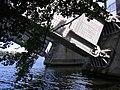 Vasterbron 2008b.jpg