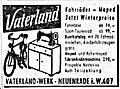 Vaterland Werbung 1955.jpg