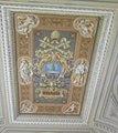 Vatican Museum (5986704083).jpg