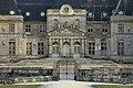 Vaux-le-Vicomte, château-PM 37366.jpg