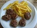 Veal and lamb mixed koftes.jpg