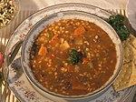 Vegetable beef barley soup.jpg